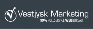 Vestjysk markedting